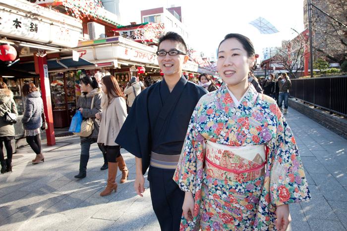 kimono_top